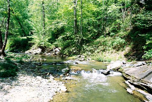Boone North Carolina Vacation Rentals